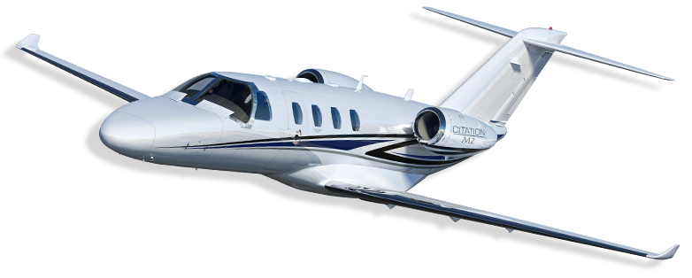 Aviaton Aircraft for sale in Fort Worth, Texas 7610